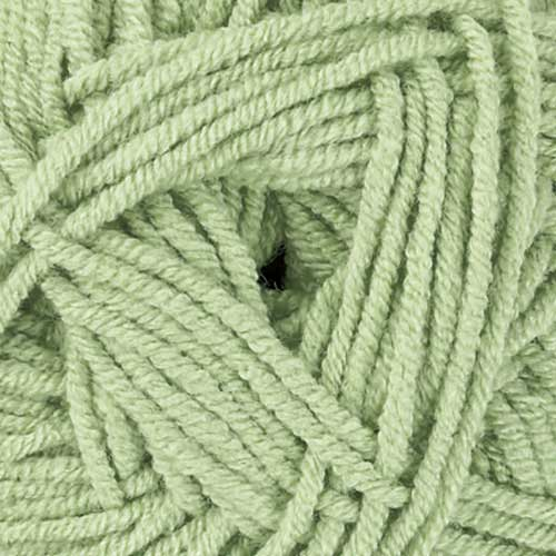 James C Brett Cotton On DK Shade CO16 Neil the Knit - Wools and Yarns onlin...