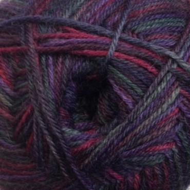 Woolcraft Sock Yarn 4ply Archives Neil The Knit Wools And Yarns